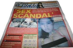 sex-scandal